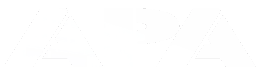 APA_Logo-Solid-white copy